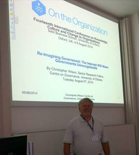 http://www.christopherwilson.ca/pictures/CW_Oxford-2014.jpg